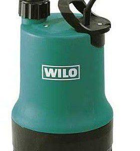 Wilo TM